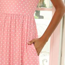 womens ruffle sleeve dress for women