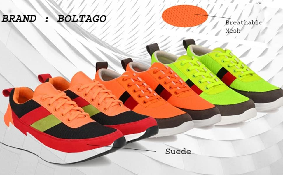 sports running casual sneaker gym walking outdoor fashion light weight shoes for men