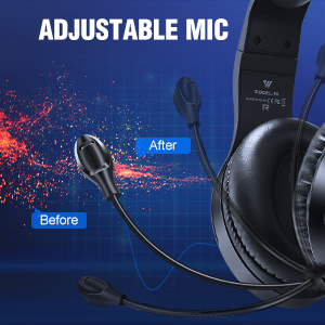 xbox headset with mic