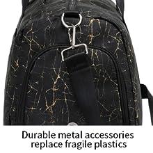 Durable Pocket