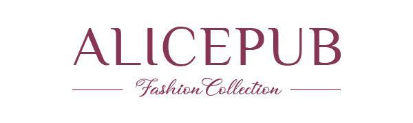 alicepub logo