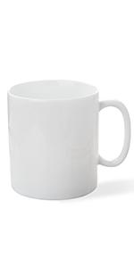 JGSXBVR Suzaku Ceramic Coffee Cup