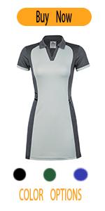 women tennis dress golf dress sports