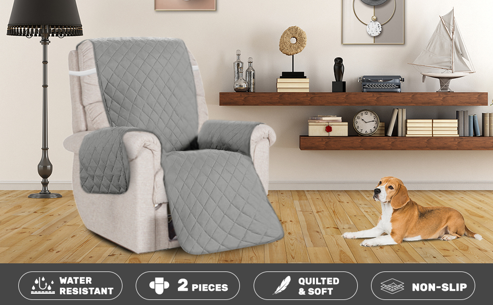couch covers for 3 cushion couch recliner sofa