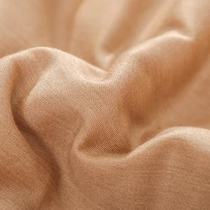 Quilt,Comforter,Wadded,Bed Quilt,