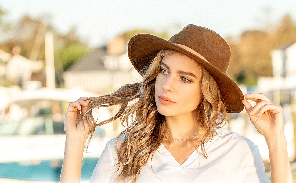 Roswear-model