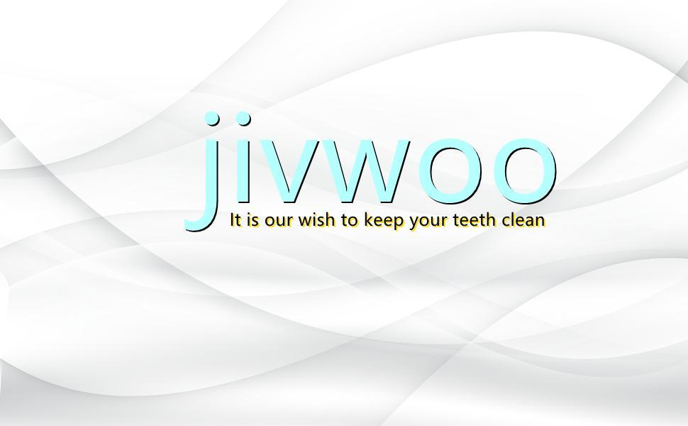 jivwoo