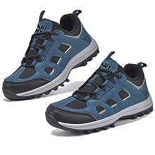kids hiking shoes boys