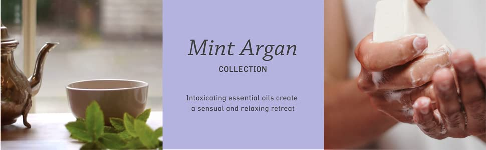 mint-argan-collection