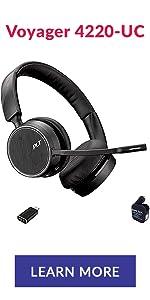 plantrics audifonos renewed bt base plantronic playtronic mac plantonic panasonic headphones tablet