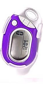 PE771 Purple