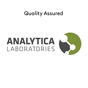 Raw Manuka Honey Testing and UMF Certification in NZ done by Analytica Labs