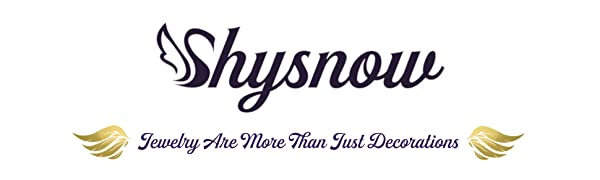 Shysnow