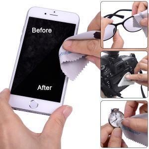 phone port cleaner