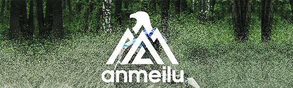 ANMEILU brand