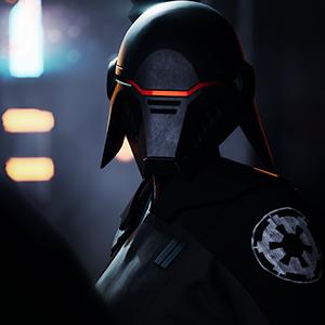 Star wars; Jedi; Star Wars Jedi Fallen Order;