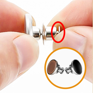 Pull the bottom circle piece,then you can hear a ding Then continue to pull to remove the base