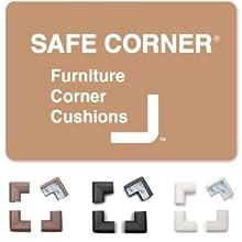 Safe Corner Square