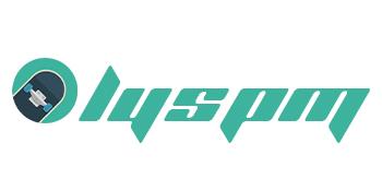 OLYSPM