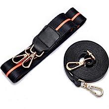 2 Set of Shoulder Belt