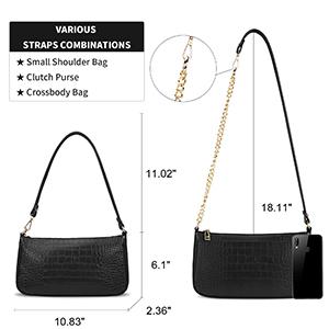women's shoulder handbags shoulder bag clutch purse small purse crossbody bag mini handbag