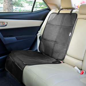 carseat cover for carseat
