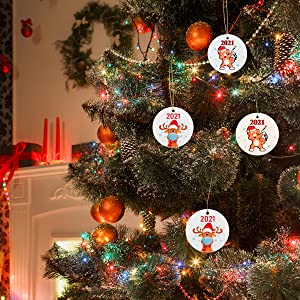 christmas decorations 2021 christmas ornaments christmas tree ornaments christmas tree decoration