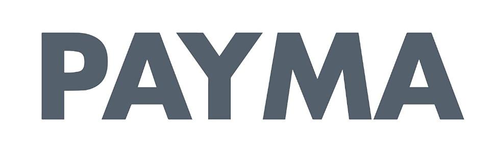 Payma