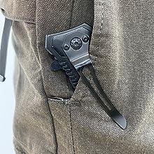 Pocketclip