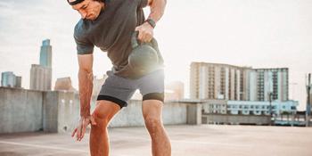 mens fitness shorts