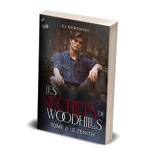 les secrets de woodhills 2