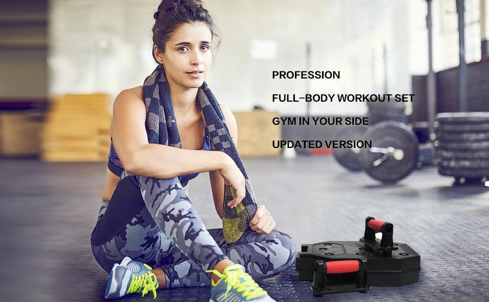 portable gym 3