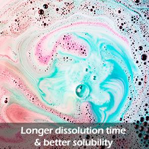 bubble bath for women