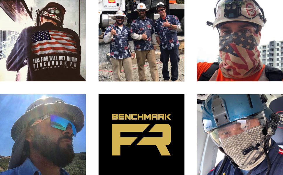 benchmark fr customer images