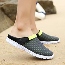 Slip Resistant Beach Sandals