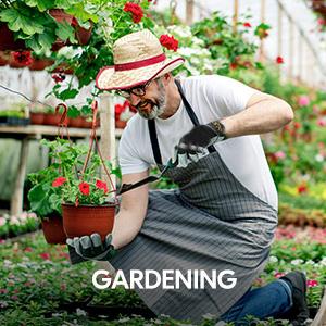 HY041-for garden