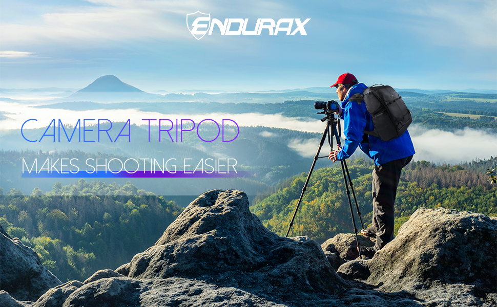 camera tripod travel