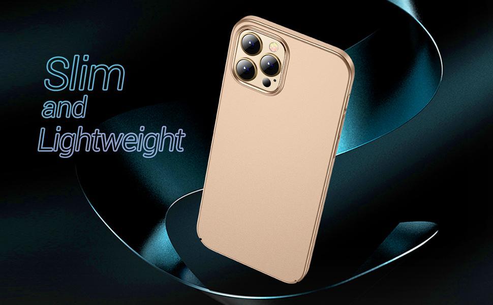 iphone 12 pro max slim case