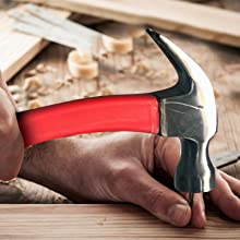 The tool chosen by DIY experts