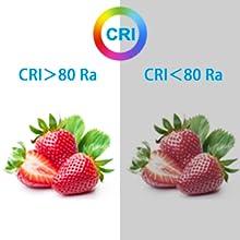 CRI80