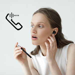 AI Phone Call Noise  Cancellation Technology