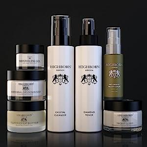 face, facial, eyes, skincare, moisturiser, serum, gel, cleanser, wrinkles, fine lines, hydrating