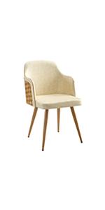 swivel accent chair barrel chair