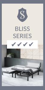 bliss series