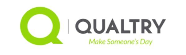 Qualtry Make Someone's Day