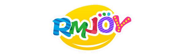 RMJOY logo