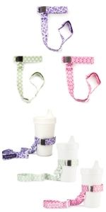 sippy cup strap holder tommee tippee battery operated years co sleeper year pump breastflow