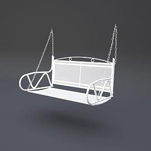 swing sets for backyard