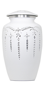 Large-White-Urn