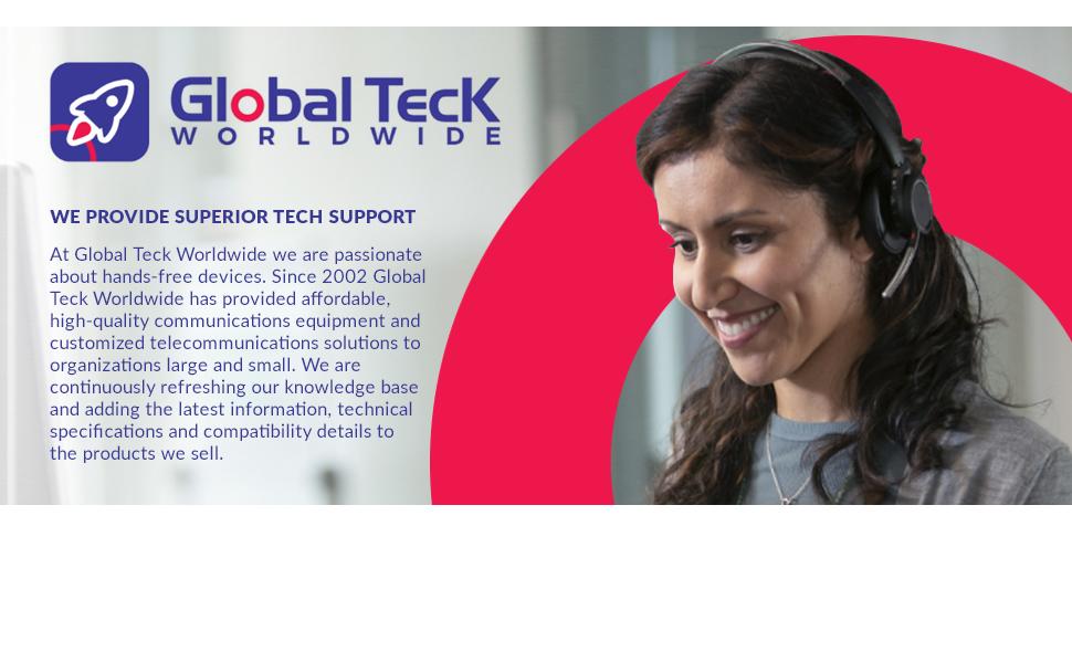 platronics smartphone smartphones earphones port chargers head black dongles laptops global teck